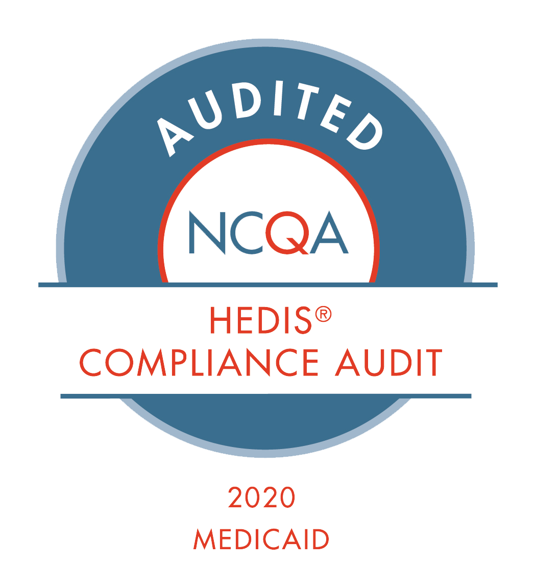 NCQA: Measuring quality. Improving health care.
