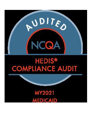 NCQA: Medimos la calidad. Mejoramos la atención médica.